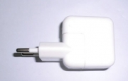 Adaptador/Fonte iPad 10Volts