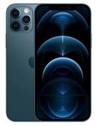 IPhone 12 Pro 256GB