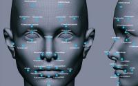 Apple avança 2 anos em tecnologia de sensores 3D